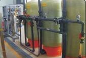 弓箭玻璃器皿(南京)有限公司公司