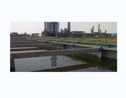 石油废水处理