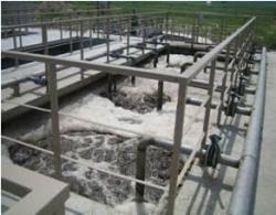 制药废水处理智能化